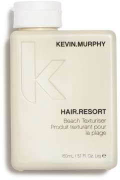 HAIR.RESORT