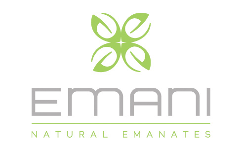 emani_logo_on_white1